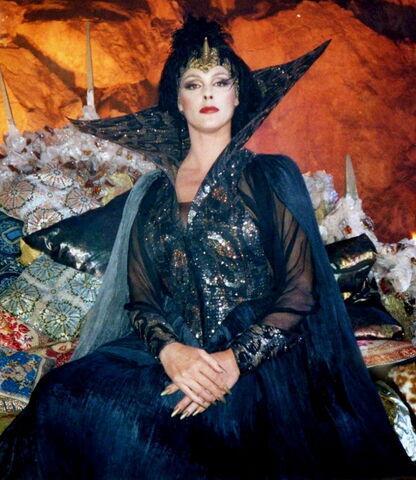 File:Dark Witch 4.jpg