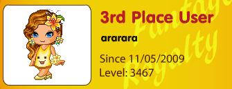 File:Card Ararara.png