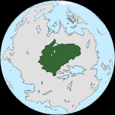 File:Lab Rador Location - Globe.png