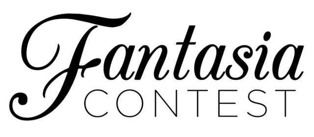 File:Fantasia Contest Logo.png