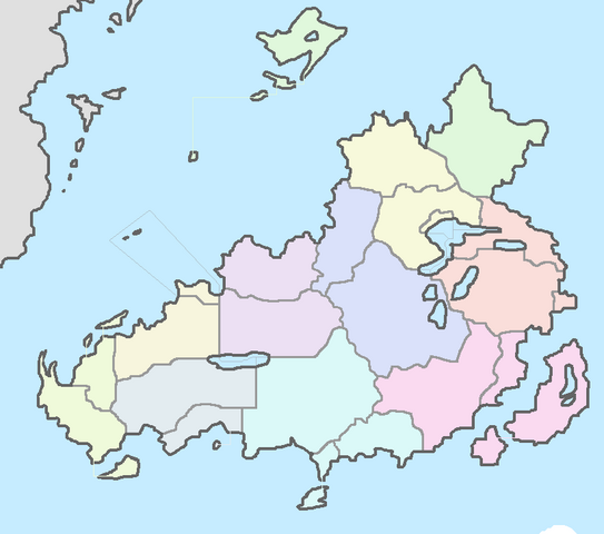 File:LKD Economical Districts.png