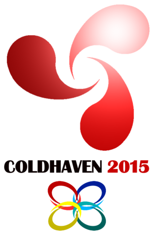 File:Coldhaven 2015.png