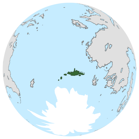 File:Ice Crest Location - Globe.png