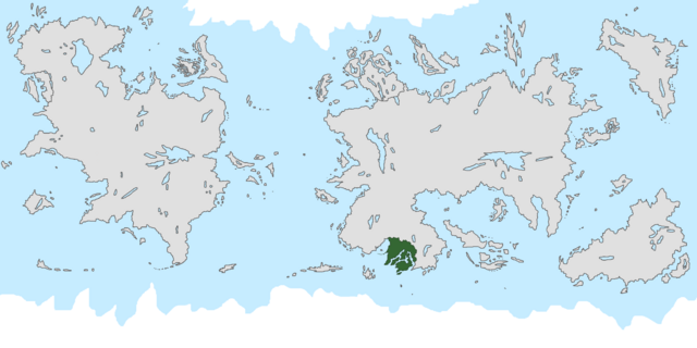File:Evergreen Location - Map.png
