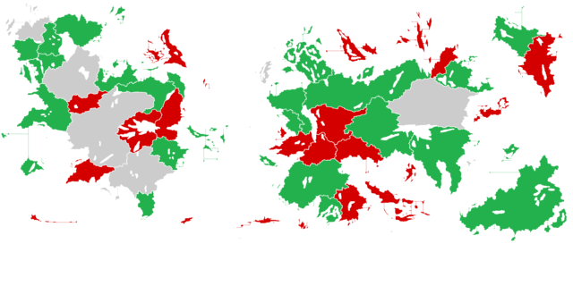 File:Fantasia Contest 1 Map.png