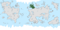 Scandavia Location - Map.png