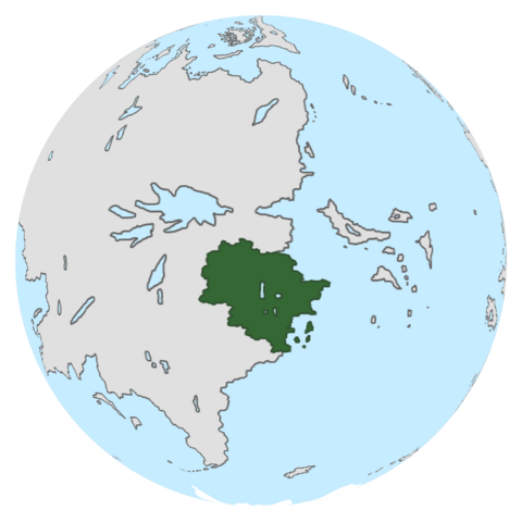 File:Foxtavia Location - Globe.png