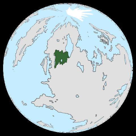 File:Baesnia Location - Globe.png
