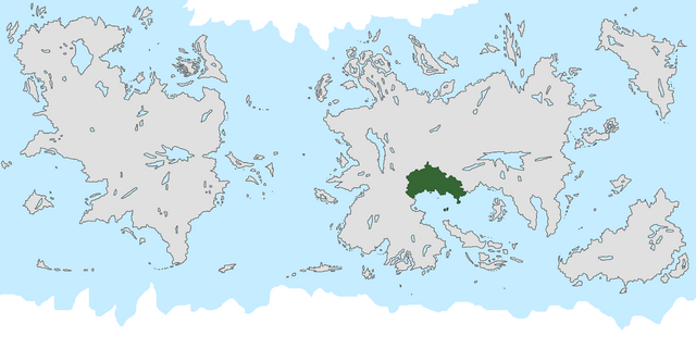 File:Demacia Location - Map.png