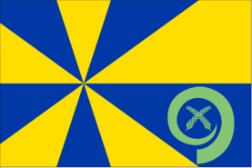 File:Suffolk Flag.png