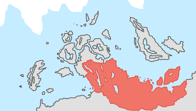 File:Scando Empire Map.png