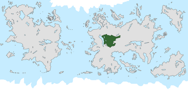 File:Lendy Location - Map.png