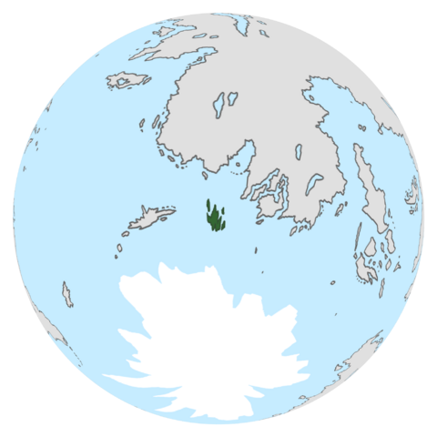 File:Harish Islands Location - Globe.png