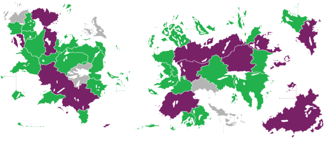 File:Fantasia Contest 2 Map.png