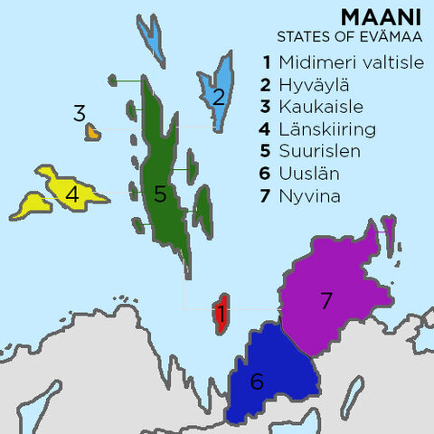 File:Ovum States map.jpg