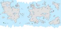 United Islands of Ermy