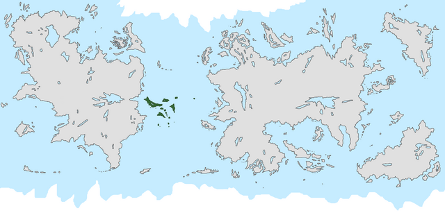 File:Achróa Location - Map.png