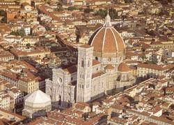 Santa Anastacia de Firenze.jpg