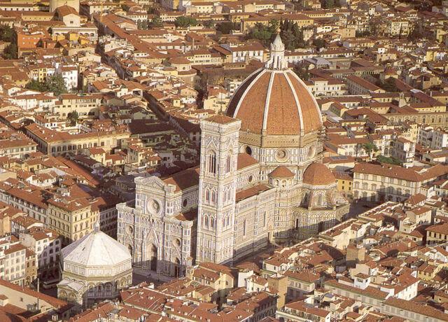 File:Santa Anastacia de Firenze.jpg