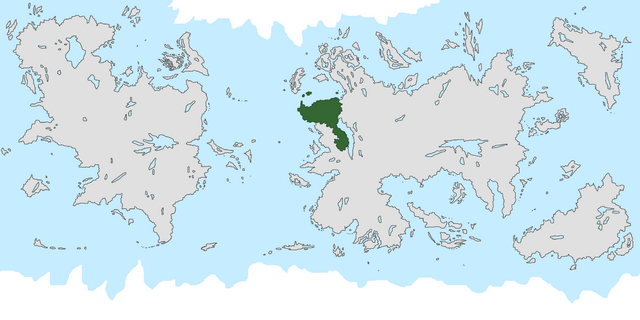 File:Prunia Location - Map.png