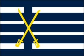 File:New Aliyria Flag.png