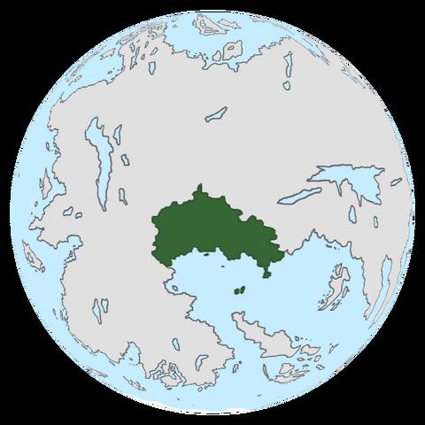 File:Demacia Location - Globe.png