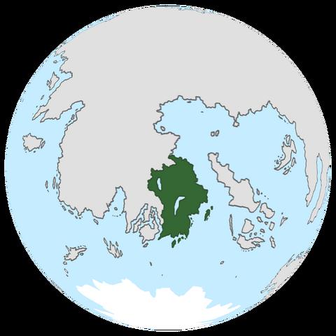 File:Maronesia Location - Globe.png