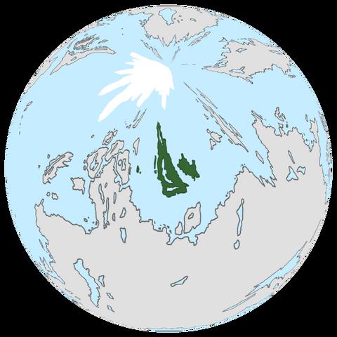 File:Gallifrey Location - Globe.png