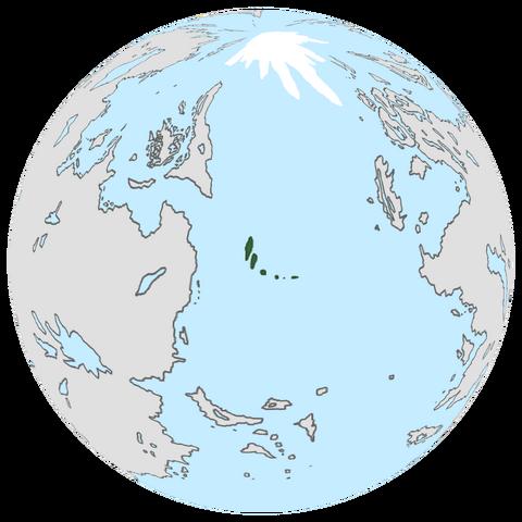 File:Áredival Location - Globe.png