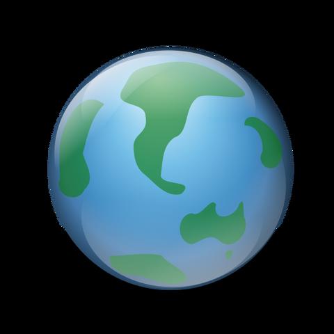 File:Geographylogo1.png