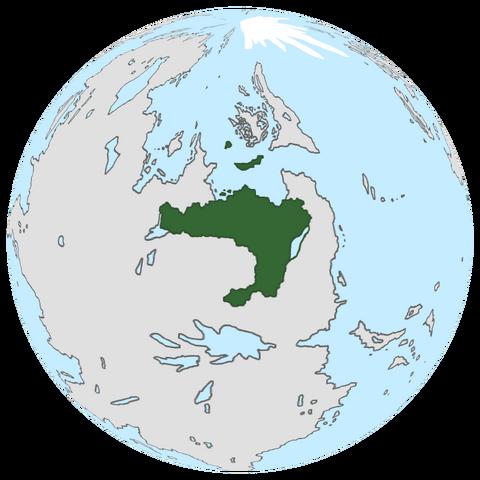 File:Glaray Location - Globe.png