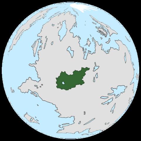 File:Freyhurst Location - Globe.png