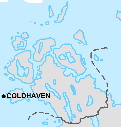 File:Coldhaven.png