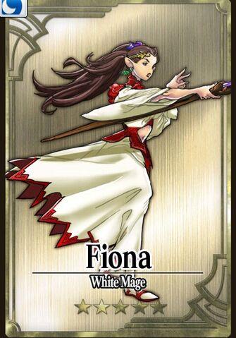 File:Fiona.jpg