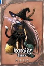 Dorothy-m