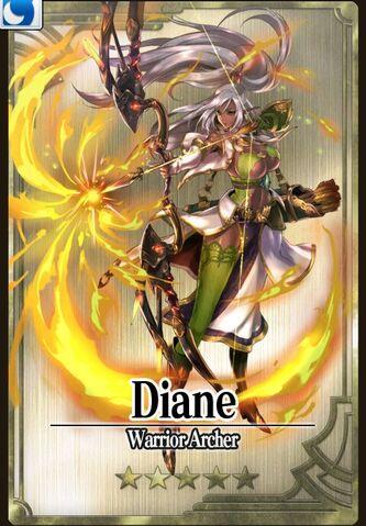 File:Diane.jpg