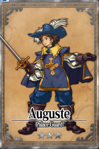 File:Auguste.png