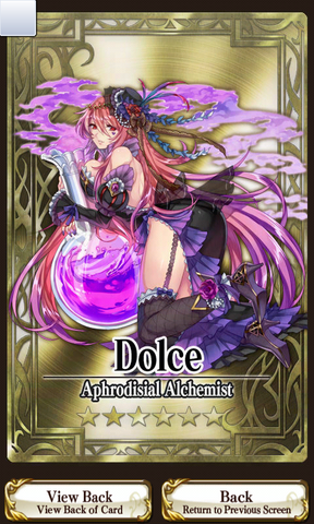File:Dolce.png