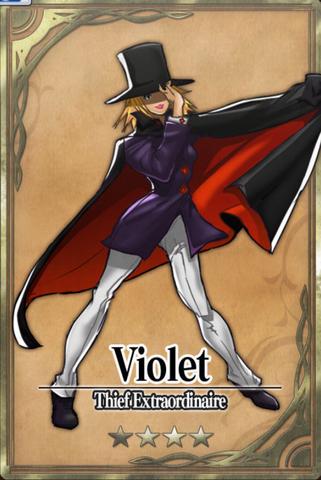 File:Violet.png