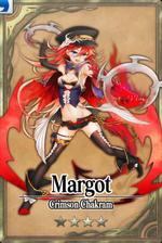 MargotU
