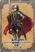 Johann - Knight