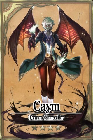 File:Caym.png
