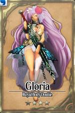 Gloria 4