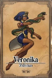 File:Veronika f.jpg