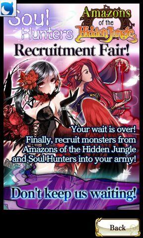 File:Recruitment Fair.jpg