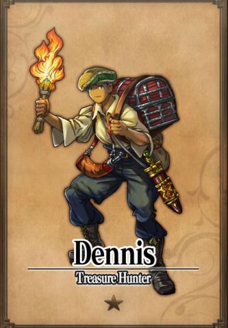 File:Dennis.png