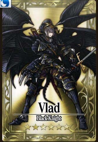 File:Vlad.jpg