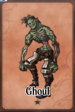 File:Ghoul.png