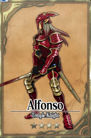 File:Alfonso.png