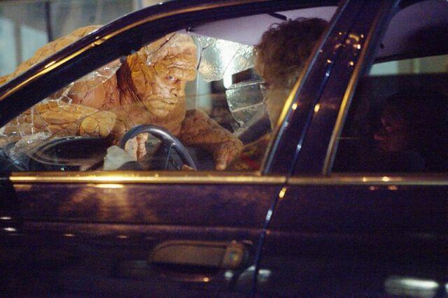 File:Thing through car.jpg